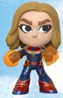 Captain marvel vinyl art toys 2d91fd4e d794 43d3 8a6c dd5c71f83add medium