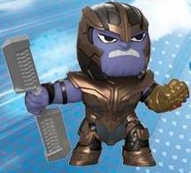 Thanos vinyl art toys d72f469f f584 4dda a6c2 38569022e83d medium