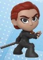 Black widow vinyl art toys 86dd4c10 ca40 4853 96d6 927caff735b9 medium