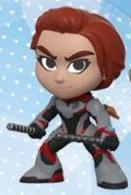 Black widow %2528quantum realm suit%2529 vinyl art toys cf7e6b5f f2a9 451a 96d3 e1cfc8d3d35b medium