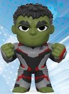 Hulk %2528quantum realm suit%2529 vinyl art toys 77141220 f054 4b82 a676 8be9f8cad97b medium