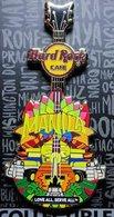 Core city t   %2528v19%2529 guitar pins and badges 551b9bc0 8e94 4899 b13a a550f29100a9 medium