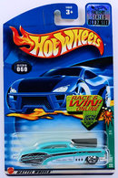 So fine     model cars 160566f0 0390 4bf0 8847 6a6f6438e733 medium