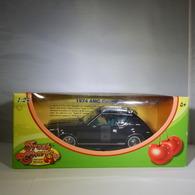 1974 amc gremlin model cars 1f3bc479 d657 4c06 8040 a6f43bcee803 medium