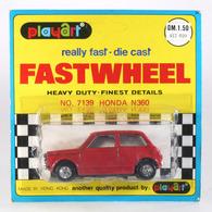 Honda n 360 model cars 6d10d183 a699 4c79 b3fb 78bb027d0b54 medium