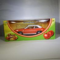 1974 ford pinto model cars 4cd9e021 48c7 49a5 9555 d30bbb5e15e3 medium