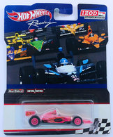 Indy 500 oval %2528sarah fisher%2529 model racing cars 616b437c 883c 4dbd bcc1 c0664b6411f9 medium