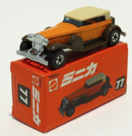 %252731 doozie model cars b3b120e8 20fe 48b6 9dca 60609a716bea medium
