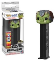 Gamorrean Guard [Celebration] | PEZ Dispensers