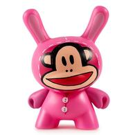 Julius bunny dunny pink vinyl art toys 0866c158 02b7 4198 9ad8 bce394eda09c medium