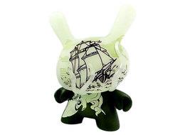 The kraken dunny vinyl art toys 1141f0d0 6d4e 49b4 ac14 d50aa418baaf medium