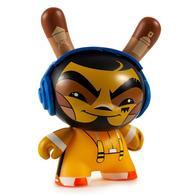 Kung fu vinyl art toys 8957af6d a0d8 4812 b8d0 6f467b3c6e00 medium