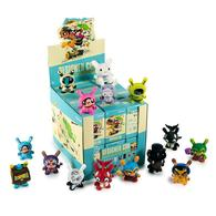 Designer con dunny mini series model tradepacks b27d3e39 c7b3 481b 8f60 8bff0e97d0e0 medium