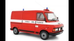 1984 fiat 242 fire brigade model trucks 0275dd72 21d2 4d5b a7fb f6e77b2b8bd4 medium