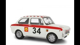1964 fiat abarth ot 1600   historic races model racing cars d17ae4c5 ac0a 4a67 99dc 96f07f9ca3ea medium