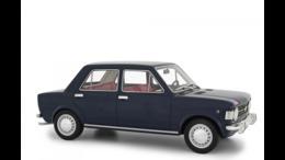 1969 fiat 128 model cars bf2370e9 2ea4 4167 98fd 9766630bde3b medium