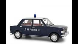 1969 fiat 128 model cars 21a3db8c 0642 4b92 9cc4 4afa1697170e medium