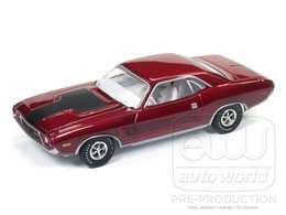 1972 dodge challenger rallye model cars 5a4dc2ba 78e0 4b12 aff0 e7c10df490e8 medium