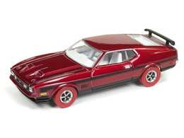 1972 ford mustang mach 1 model cars 93ca73d9 a988 4db9 b7c2 578b2a1cda14 medium