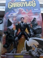 Xanatos action figures 00fb2223 70fe 4dee af92 89d8b2c4a128 medium
