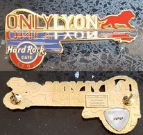Only lyon %25232 pins and badges 4d9ef4c8 9c3f 48a7 a79d 69b17dfc94cf medium