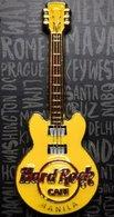 Core 3d guitar pins and badges 8e5f66e6 ef0e 475e 8bdb 784feb20d8b6 medium