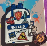 Back pack serie helsinki pins and badges 276c0a25 388e 421c 951b 32235b855e8f medium