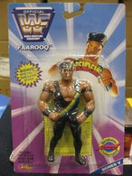 Faarooq action figures 40d55e83 4a5d 49c2 a801 a623b639bc47 medium