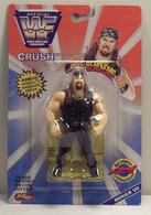 Crush action figures f05ad396 6527 4426 b6c4 bacff05b9922 medium