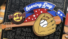 Opening day 2019 pins and badges a56db04b f3f0 4b85 ba23 915642847188 medium