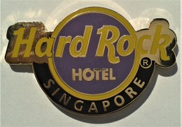 Hotel logo w%252f guitar pick %2528certified authentic%2529 hologram  pins and badges 9b324f93 f988 4d22 aa72 d9cca69f64d5 medium