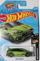 Ford focus rs model cars 5c6fe69a 2a05 481e aee3 e1ba98c07ea1 medium
