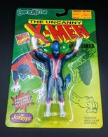 Nightcrawler action figures 3656b026 5fee 4878 9054 7b64246a436e medium