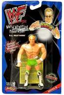 Billy gunn action figures 1b4eb53c 0fd9 4fb0 9ff8 38c7a06dd133 medium