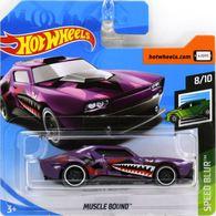 Muscle bound model cars cd9c2672 48e5 40f6 b9ce 398f1759a39c medium