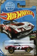 %252769 corvette racer model racing cars da48c991 68ed 458f 8e3e a375d89e2db3 medium