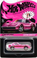 Custom corvette model cars c32118f7 d2d9 4d83 a48e e55d8cb44c65 medium