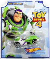 Buzz lightyear model cars 43ffbadd 76a6 4168 babb 1cf4ccf85e22 medium