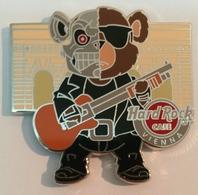 Bearminator pins and badges 680b957f cf38 49f4 b5dd 22c8a3eefb8a medium