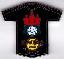 Handball jersey pins and badges 6faee30e 3927 4c9f 8787 f50598b9f8f7 medium