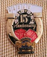15th anniversary pins and badges b7f39192 9cdc 4eef 871e 8513495f8d00 medium