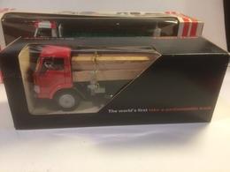 Ford d800 timber truck model trucks d4eec0e4 8c09 4b9a 99c3 4d21b0713a39 medium