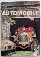 The Treasury Of The Automobile | Books