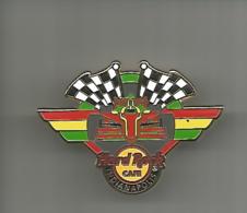 Race car pins and badges 727c7563 2ce0 434f ba69 b10dcd3defd2 medium