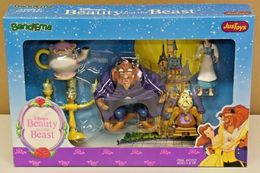 Disney beauty and the beast figure and toy soldier sets 62e8a54f 45c7 4614 b1ef 4522d25eb2d0 medium