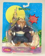 The beast %2528disney%2527s beauty and the beast%2529 figures and toy soldiers 85db692c 4b3f 4374 8801 0402341c274a medium