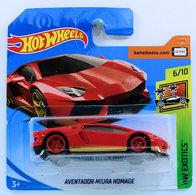 Customized   aventador miura homage model cars 705d94df e0ec 4060 8311 5a1b857aefc9 medium
