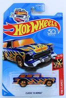 Classic %252755 nomad model cars 25708f54 2f3b 4408 bb20 569a6bbba00b medium