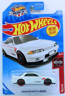 Nissan skyline gt r %2528bnr32%2529 model cars db6ce2bd a45d 48b0 a92c 61105af97c6d medium