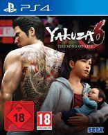 Yakuza 6   the song of life video games 694c0d6c ddf6 42ea 8849 0a6aabd6294b medium